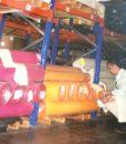 foto tejido fabrica 1